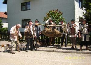 a_1000_Jahr-Feier_Mangolding_Juni_2010_004