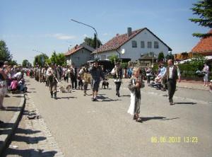 a_1000_Jahr-Feier_Mangolding_Juni_2010_042